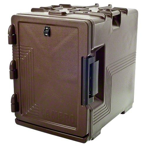- Camcarrier Food Pan Carrier - S-Series Carrier