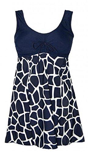 dillards better dresses - 2