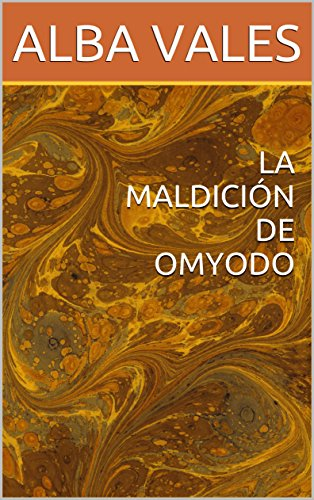 la-maldicion-de-omyodo-fantasia-y-magia-book-2