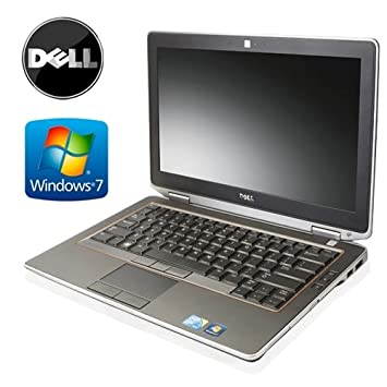 Driver UPDATE: Dell Latitude E6320 Notebook Touchpad