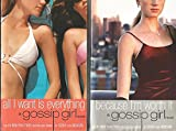 Gossip Girl Complete Collection