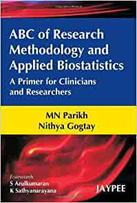 biostatistics a methodology for the health sciences pdf