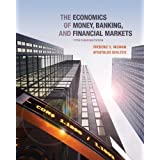 The Economics of Money, Banking and Financial Markets, Fifth Canadian Edition (5th Edition)