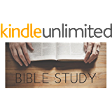 Bible Study Guide - A Complete Commentary of the Bible: Bible Commentary 400 pages - 100% of your purchase is donated to find a cure