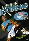 Billy Blanks Tae Bo Extreme With Tae Bo Abs 2 DVD Set region 0 Worldwide