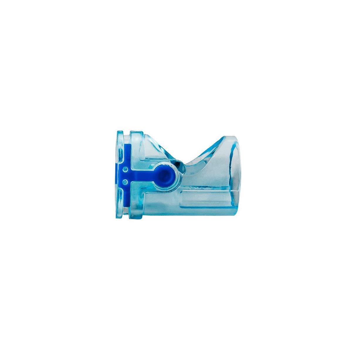 Dye Eye Pipe/Detent System - M2 / M3 / Rize/DSR - 4th Gen by Dye
