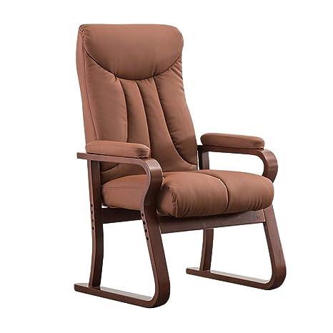 Fabulous Amazon Com Furniture Single Fashion Sofa Lounge Chair Angle Ncnpc Chair Design For Home Ncnpcorg