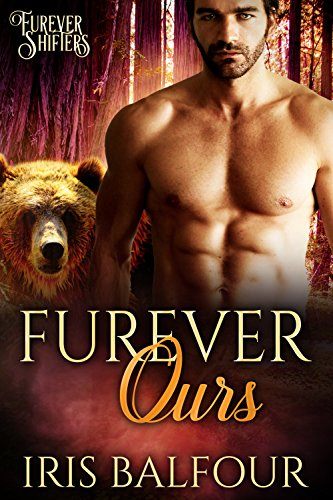 Furever Ours (Furever Shifters Book 5)