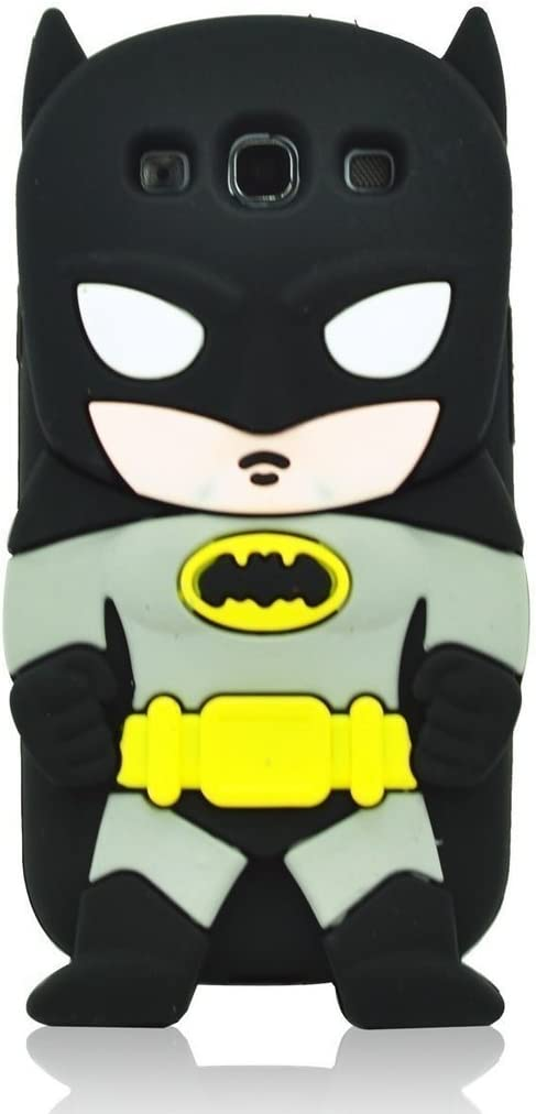 coque samsung galaxy core prime batman