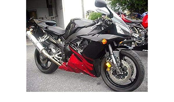 CB599 // CB600 HORNET 98-06 VTX1300 03-08 Unlimited 6 Adjustable Position Black Brake Clutch Lever for Honda NC700 S//X 12-13 CBR900RR 93-99 CB919 02-07 CBR 600 F2,F3,F4,F4i 91-07