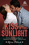 A Kiss in the Sunlight (MacDermott Brothers Book 3)