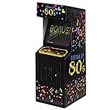 """Kitchen - Beistle 54666 Arcade Video Game Centerpiece, 10"""", Multicolor"""