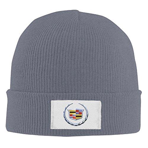 nntbj-woolen-hatknitted-caps-cadillac-logo