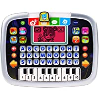 VTech Little Apps Tablet 80139400