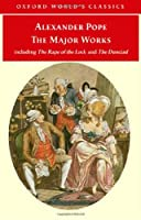 The Major Works (Oxford World's