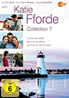 Katie Fforde - Collection 7