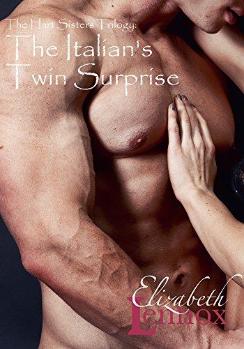 italian twin surprise - 1