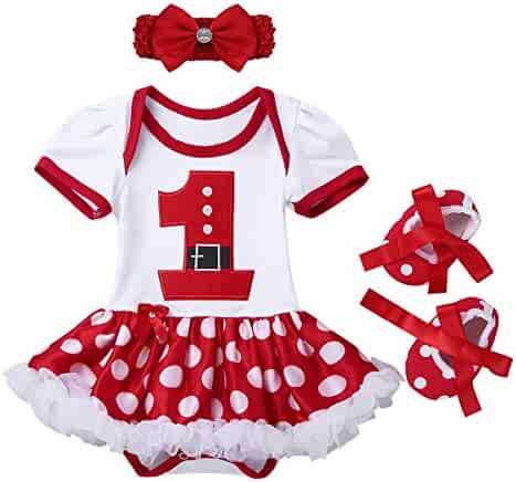 451f5a99aea4 Shopping Last 30 days - 2 Stars   Up - Kids   Baby - Costumes ...