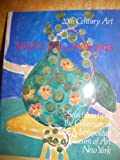 20th Century Art, William S. Lieberman, 0870994840
