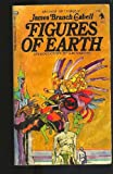 img - for Figures of Earth (Ballantine Adult Fantasy Series) book / textbook / text book
