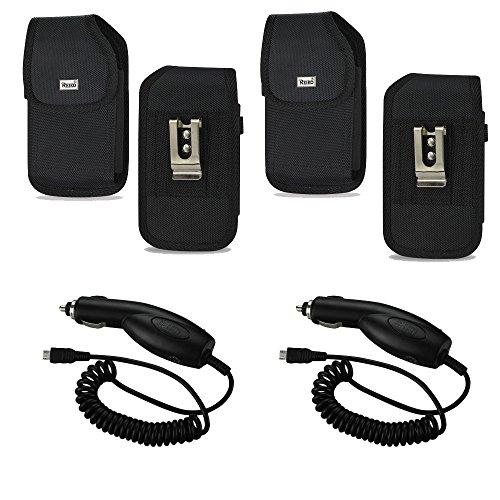 jitterbug car charger - 7