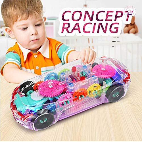 Top 3 Best Toys for Boys 3 Years Online