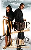 CP Time, J. L. King, 1593091087