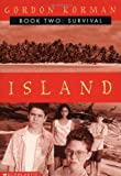 Island II: Survival offers