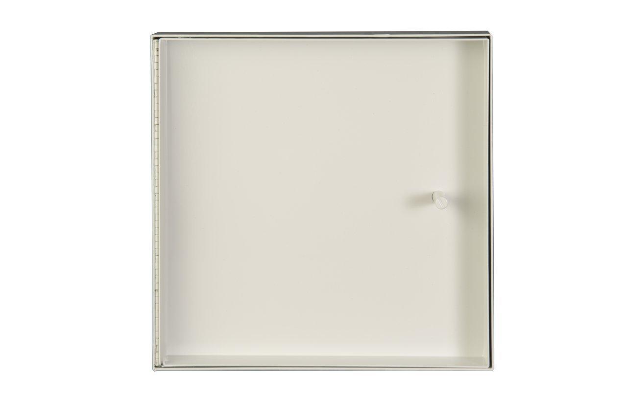 "Amazon Karp KATR Fire Resistant Ceiling Panel 24"" x 24"
