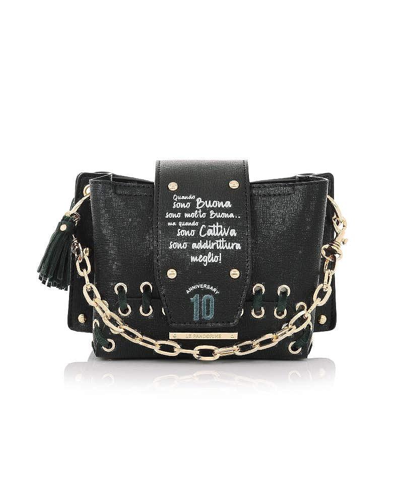 8c888ca68f Pochette e Clutch : Shopping online per abbigliamento, scarpe ...