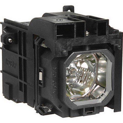 Lampara proyector Nec NP06LP