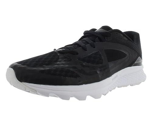 85a4f346dff3 Saucony Men s Kinvara 7 Running Shoe  Amazon.com.au  Fashion