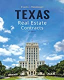 Texas Real Estate Contracts 4th Edition