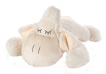 Inware – Ovejas Sleepy, diferentes tamaños y colores, peluche, – Peluche, oveja