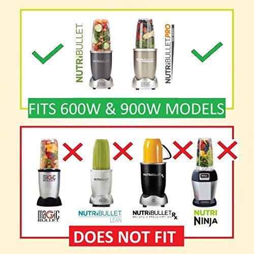 Buy nutribullet model