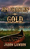 Jim Charles  Gold