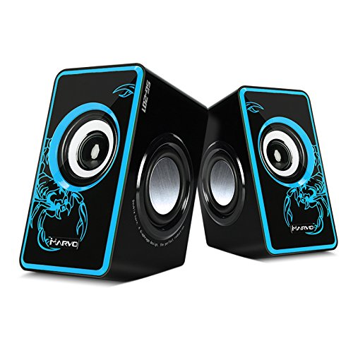 marvo-game-usb-20-powered-multimedia-computer-speakers-with-surround-subwoofer-heavy-bass-for-pc-lap