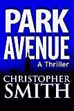 Park Avenue (Fifth Avenue)