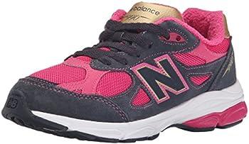 New Balance Kid's Running Shoes