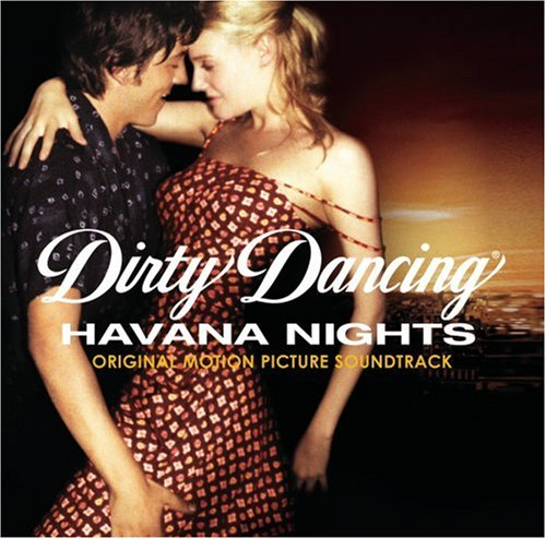 Dirty dancing soundtracks full playlist || dirty dancing all.