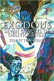 Exodous, Kenny Townshend, 0595213782