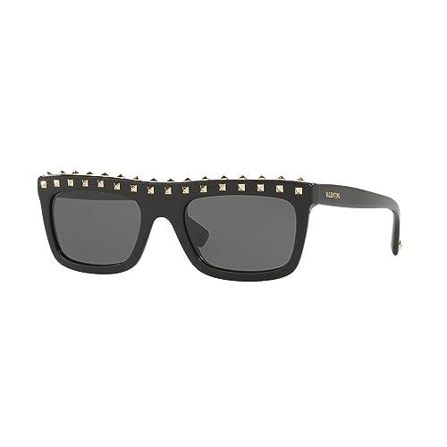 Valentino Sonnenbrille (VA4010)