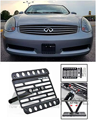 Extreme Online Store 2003-2005 Infiniti G35 2Dr Coupe Models