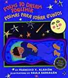 img - for Poems to Dream Together/ Poemas Para So (English and Spanish Edition) book / textbook / text book