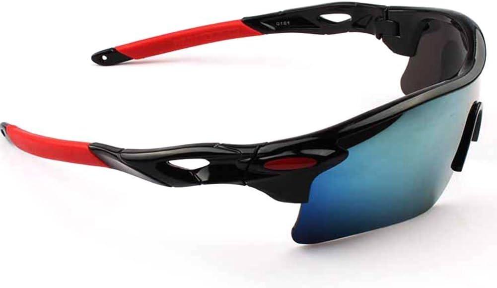 Lumanuby Mens Sunglasses Popular Sunglasses Anti-Glare Anti UV For Driving Travel Fishing Riding Bicycle Glasses Outdoor Sports Glasses Sunglasses Shopping