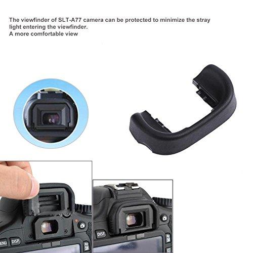 Viewfinder FDA-EP12 Viewfinder Eyepiece Eye Cup Eyepiece for Sony Alpha A7R A7S2 A7