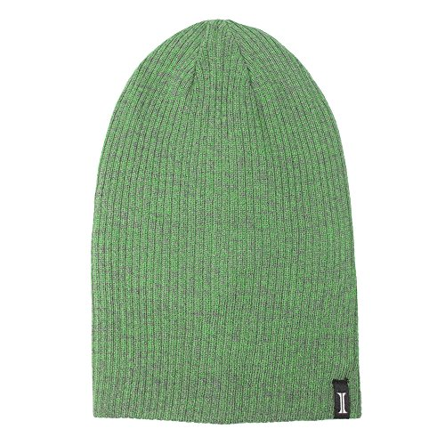 Igloos Boys 4-in-1 Reversible Slouch Beanie – DiZiSports Store