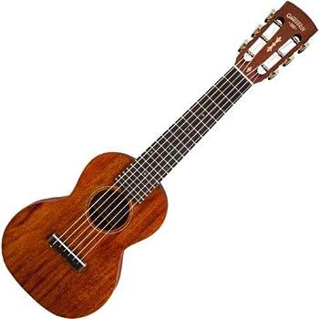 kala ka 6 mahogany 6 string tenor ukulele musical instruments. Black Bedroom Furniture Sets. Home Design Ideas