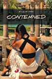 Contemned, M. Lewis Ryan, 1463416598