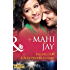Mills & Boon : Falling For A Bollywood Legend